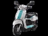 🏍【KYMCO 光陽機車】Mint EV 電動自行車新車全網價位總覽🏍