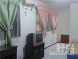 板橋精緻小套房(生活機能強、設備齊全且價格優惠)(房屋編號:CC121430)