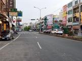 埤頭市區㊣彰水路店住 (pAA6015508)