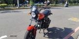 MY 150 紅 2013.02