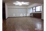 [中山國中站]~近捷運,24小時保全管理