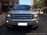 自售2013 Land Rover Freelander 2 Turbo 2.2