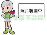 富甲天下 (FS65913)