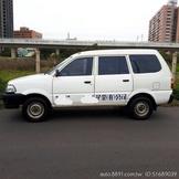 公司車 車主自售 車況良好 定期保養 無泡水事故