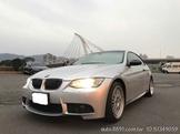 BMW325I總代理車主自售
