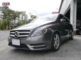 M-Benz B200 CDI  柴油總代理 一手車  台中市汽車公會優良車商