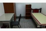 女生住宿設備全4~8坪(不含公設12坪)