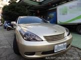 ~車主自售~Lexus ES300 最後一賣~大特價15.8萬!!!歡迎預約看車