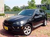 2007 BMW X5 線傳 實車實圖實價 晟昇汽車