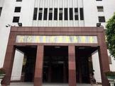 謝志宏殺人雙屍命案提新證據 台南高分檢聲請再審