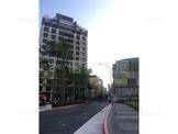 台北市文山區溪口街 公寓 溪口街公寓2樓