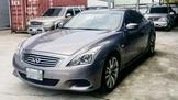 【先誠實再成交•無待修•盤售賣】2010 INFINITI G37s Coupe