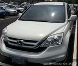 (hanson)2011 HONDA CR-V 優質休旅車 車況佳 優惠上市