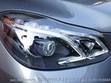 2014年式 賓士 E200 小改款 灰色 智慧頭燈 BENZ 天王賓士
