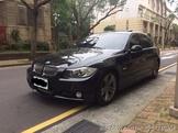 自售 BMW E90 330i 直列六缸 自然進氣 日規~