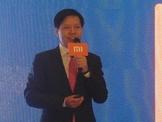 小米香港IPO前夕 雷軍天價獎勵受矚