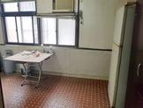 桃園市桃園區南平路 公寓 藝文特區南平市場便宜公寓