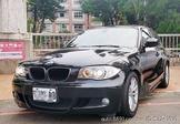 車主自售2010 E87 120d