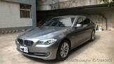 車主自售 正2012 BMW F10 520 保證全車無事故  下殺112萬
