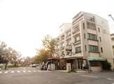 台南市仁德區保學路 別墅 大學世界陽光滿租中6套房