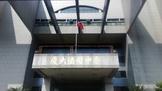 兩名消防員救災殉職 中檢:不排除第二波傳訊