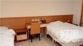 新莊近新北產業園區 飯店式精緻大套房~可短租(房屋編號:CC357140)