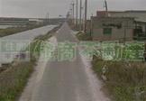 台西魚塭建地 (MS41903)