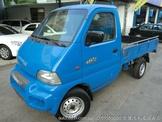 聖傑汽車 06年式 PR-Z 1.0小貨車-