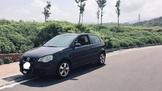 福斯 Polo1.4 超優質小車