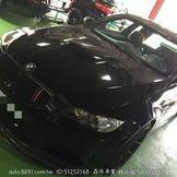 BMW M3 ~鼎沛車業