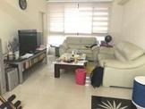 竹北-大四房大露台雙平車雙衛浴開窗