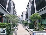 富霖富悅~崗石打造大面寬雙庭院百坪豪墅!
