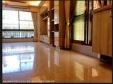 華麗站前 基隆市仁愛區龍安街 電梯大廈 華麗站前-露台-三房+車位
