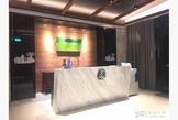 捷運大安森林公園站宏普PARK奢華小豪宅 12天成交