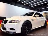 『泰鑫國際』正11年 BMW M3 LCI 經典末代小改款 稀有釋出