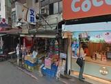 台北市士林區美崙街 公寓 士林-美崙金店面