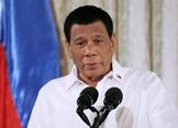 菲律賓5月期中選舉 家族政治持續發揮影響力