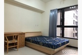 成大城三改二房舒適大空間