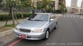 1999年領牌 豐田 普利迷歐  2.0  漂亮超美代步車