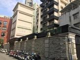 台北市大安區永康街 公寓 永康高投報收租