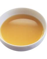 基本蒸蛋蛋汁