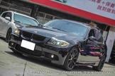 BMW E90 335I 雙渦輪 M3包 2008年 3000CC