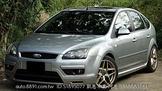 FB搜尋:凱恩車業 K.N Car 還有更多好車給您參考