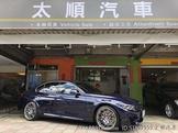 太順汽車 2018 總代理 BMW M3 sedan Competition