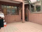 台灣房屋龍潭中正店-逸園特區前院別墅