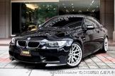 2011 BMW M3 E92 稀有總代理【乙駿國際】