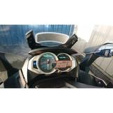 重機 紅牌 大羊 BMW C650GT 無事故 每1年只騎1000多公里,買車買品牌,出門重名牌,美女、俊男往前排。