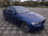 【七期市政】性能游刃於心的境界 BMW E90 M3 SEDAN 小改款跑車