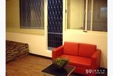 萬華區獨立套房出租(含陽台)