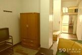 ◆嘉義市興嘉公園附近──專業出租套房◆